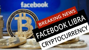 facebook libra,facebook launches cryptocurrency facebook cryptocurrency,cryptocurrency,facebook bitcoin,bitcoin,facebook blockchain,blockchain,facebook libra cryptocurrency,libra bitcoin,libra coin,libra,facebook coin,crypto news,bitcoin news,facebook crypto,crypto news today,latest bitcoin news,bitcoin latest news,cryptocurrency news,facebook cryptocurrency,youtube crypto news,facebook crypto coin,project libra,facebook libra announcement