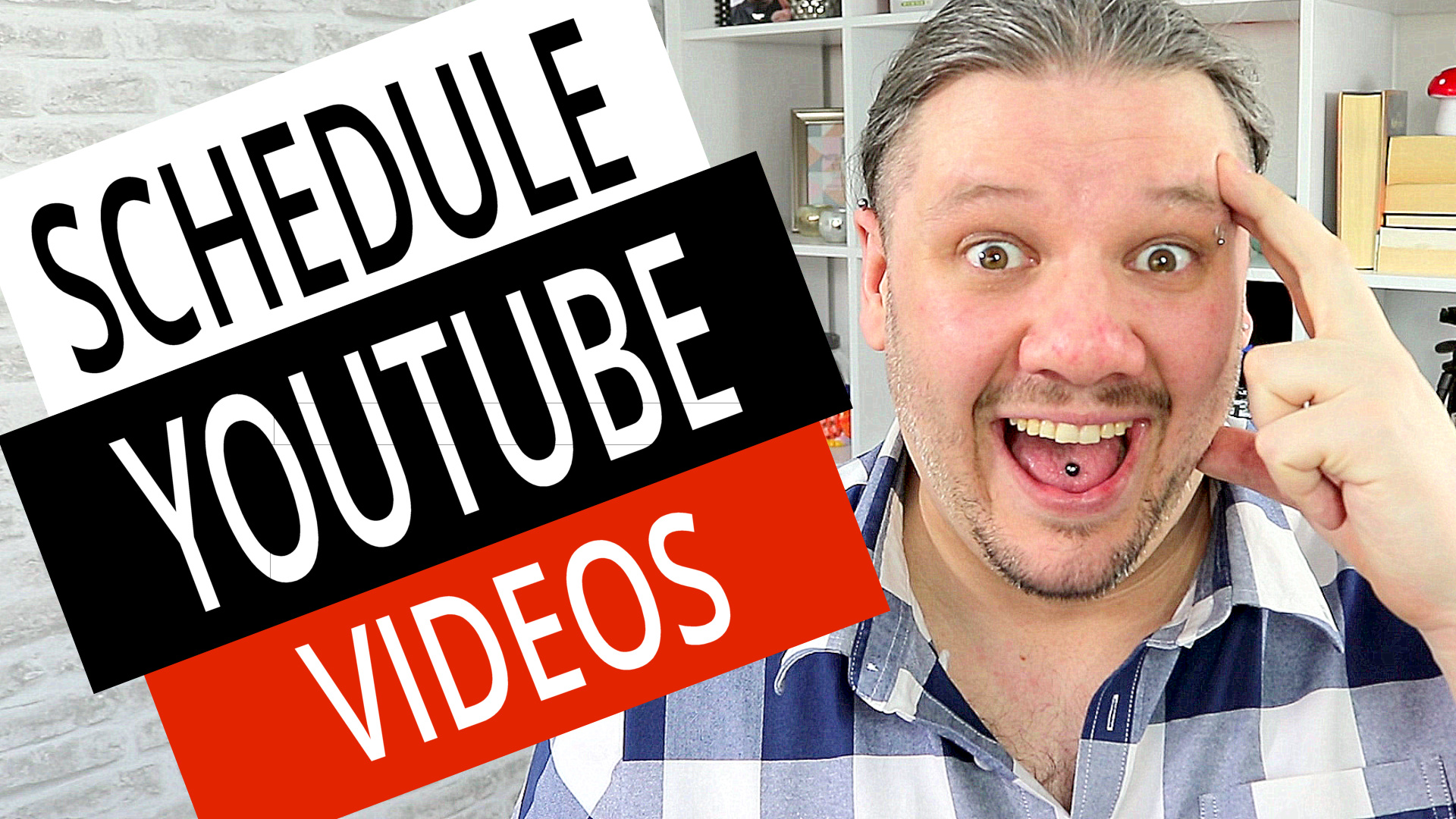How To Schedule YouTube Videos - Autopost Videos, alan spicer,schedule youtube uploads,schedule youtube videos,how to schedule videos on youtube,how to schedule youtube video upload,how to schedule youtube upload,schedule a youtube video upload,how to schedule youtube uploads,how to schedule youtube videos,schedule videos,schedule youtube,how to schedule a youtube video,how to schedule uploads and auto publish youtube videos,schedule youtube videos 2019,schedule youtube video 2019,schedule youtube video