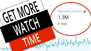 alan spicer,increase session watch time on youtube,youtube watch time,how to get more views on youtube,how to increase watch time on youtube,how to get more watch time on youtube,how to get more watch time,watch time on youtube,increase watch time,increase watch time on youtube,boost watch time,boost channel watch time,how can i increase my watch time,increase channel watch time,boost video watch time,how to boost watch time,more watch time,get more watch time