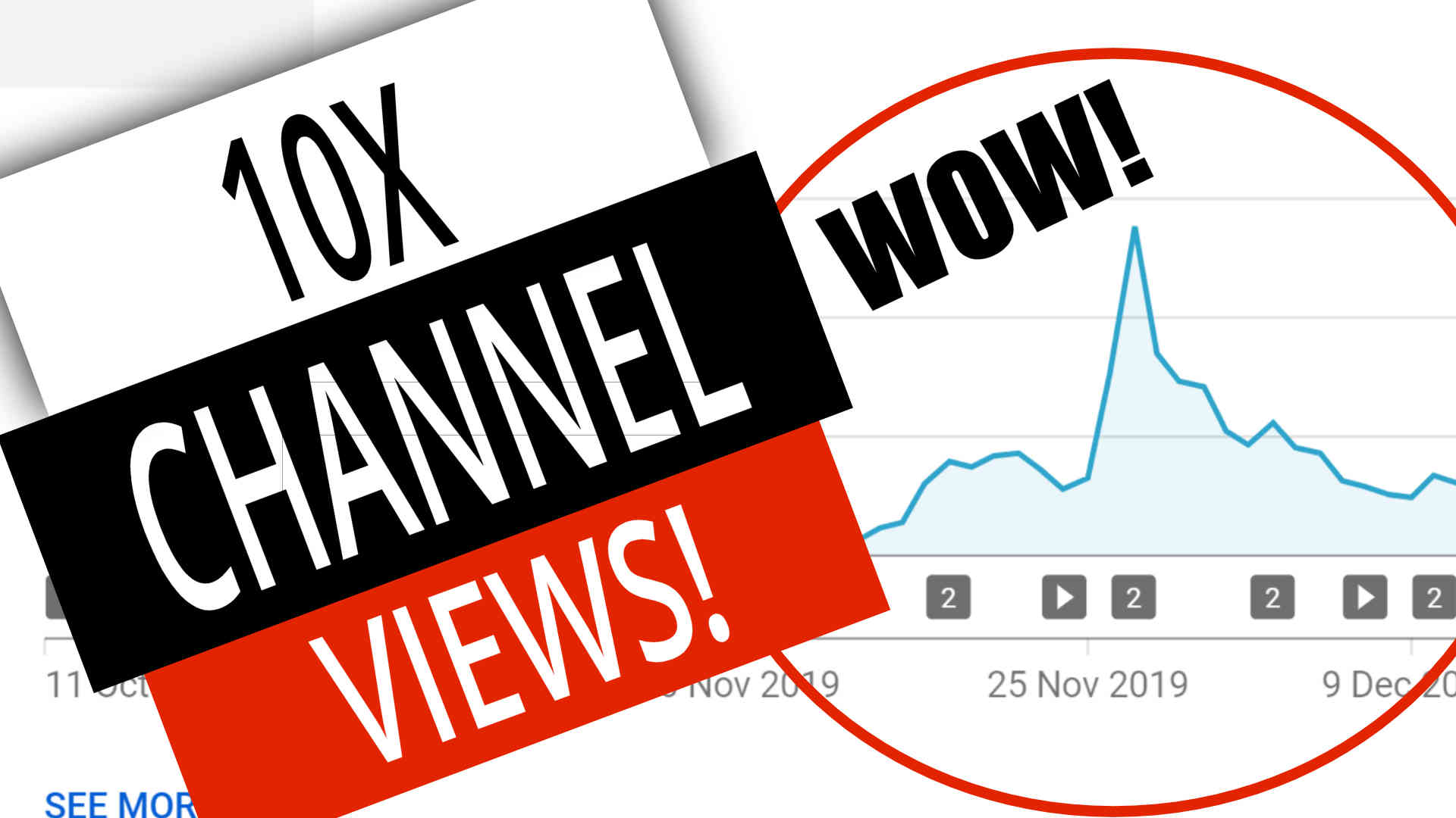 10X Your Channel Views with TRENDING TOPICS (with PROOF), alan spicer,alanspicer,how to get more views on youtube,how to get views on youtube,grow your youtube channel,how to get more views,grow a youtube channel,get more views,get more views on youtube,get views on youtube,get more views on youtube videos,how to get more views on youtube 2020,trending topics,get more views with trends,10x your channel views,10x your channel growth,how to get trending topics,katie price,katie price bankrupt,katie price bankruptcy