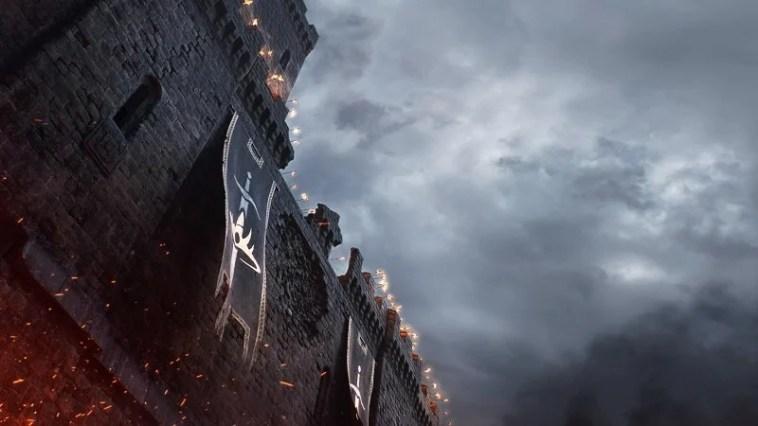 """Avowed, l'esclusiva Xbox di Obsidian sarà uno Skyrim """"più colorato"""": nuovi dettagli"""