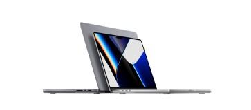 """Apple MacBook Pro 14"""" e 16"""": i tempi di consegna si allungano sino a dicembre"""
