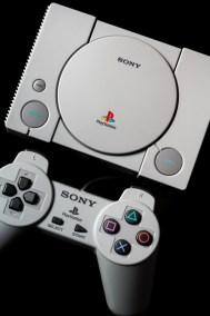 PlayStation Classic hackerata: possibile caricare nuovi giochi tramite USB - HDblog.it