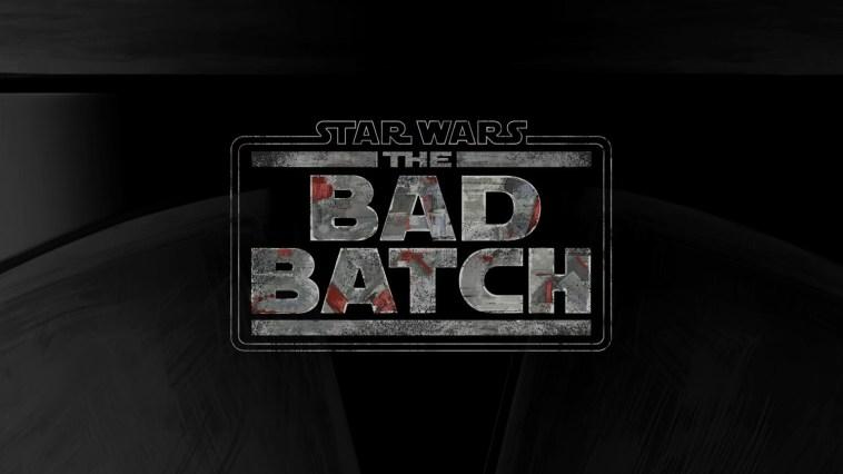 Star Wars: The Bad Batch, trapelano dettagli sui primi tre episodi (NO SPOILER)