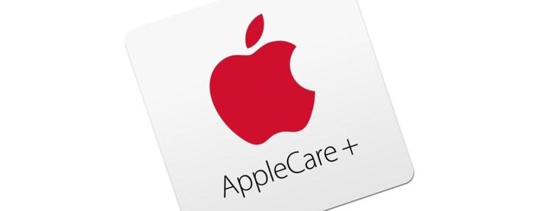 AppleCare+: cala il costo per riparare il vetro posteriore degli iPhone