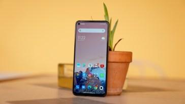 Xiaomi risponde alle accuse sul software di censura anche negli smartphone europei