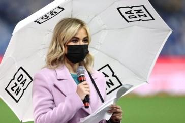 Serie A, ufficiale l'accordo tra DAZN e TIM per le partite su TIMVISION