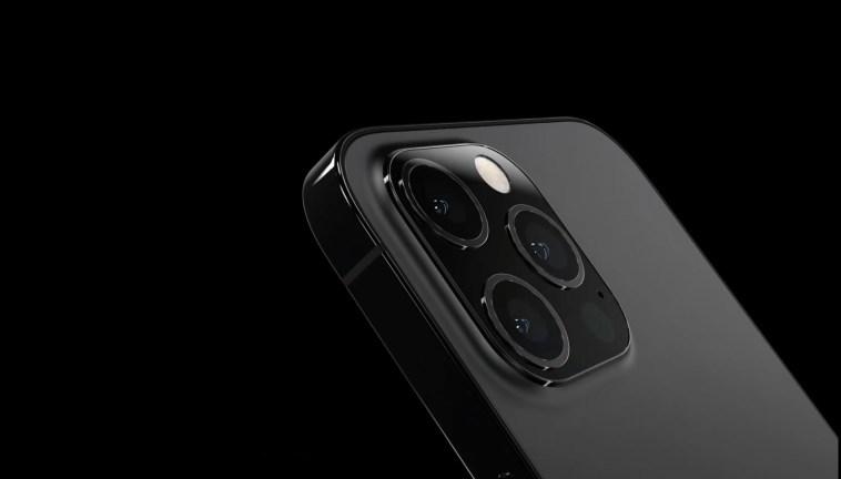iPhone 13 fa un passo avanti: certificazione rivela 7 varianti