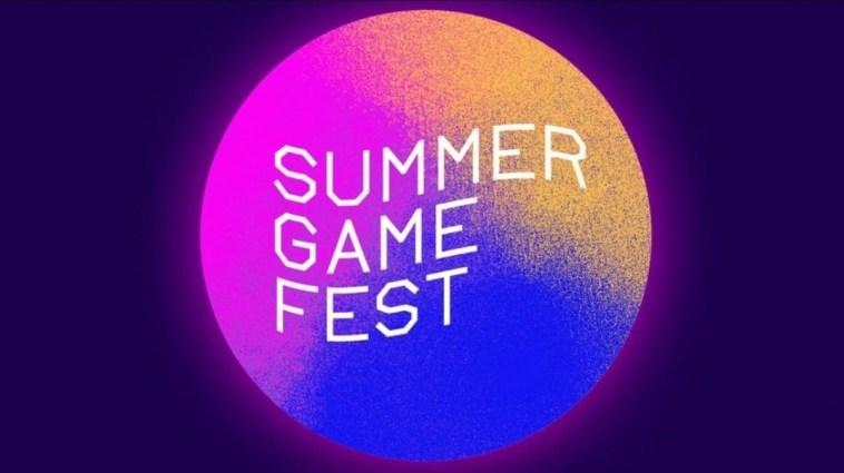 Summer Game Fest: l'estate di Microsoft si scalda con 40 demo in arrivo per Xbox