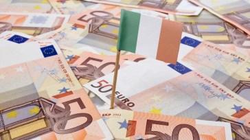 Web Tax, l'Irlanda non ci sta e chiede modifiche al piano del G7