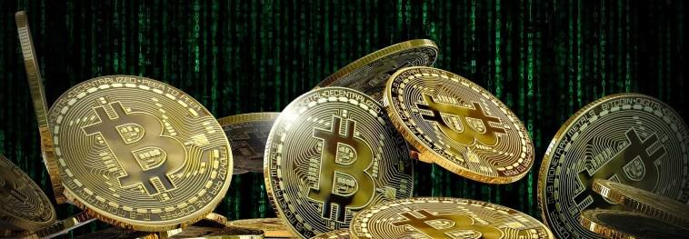 La storia del Bitcoin: da Carlo Magno alle criptovalute… e due pizze