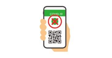 Green Pass obbligatorio per tutti i lavoratori da oggi | FAQ