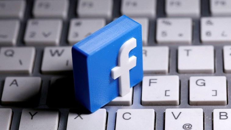 Facebook: la legge sulla moderazione non è uguale per tutti. VIP privilegiati