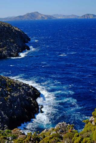 leros-from-sikati-for-web