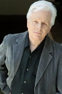 ActorPro Jeff Baker Actor Voice Over Artist