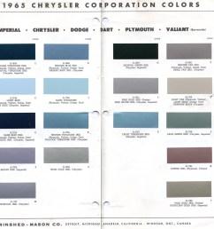 black car paint colors chart 2019 2020 best car designs [ 2469 x 1599 Pixel ]
