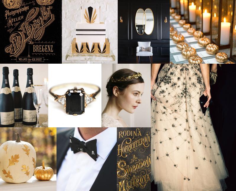 Wedding Colors Black And Gold 15 Cool Wallpaper  Hdblackwallpapercom