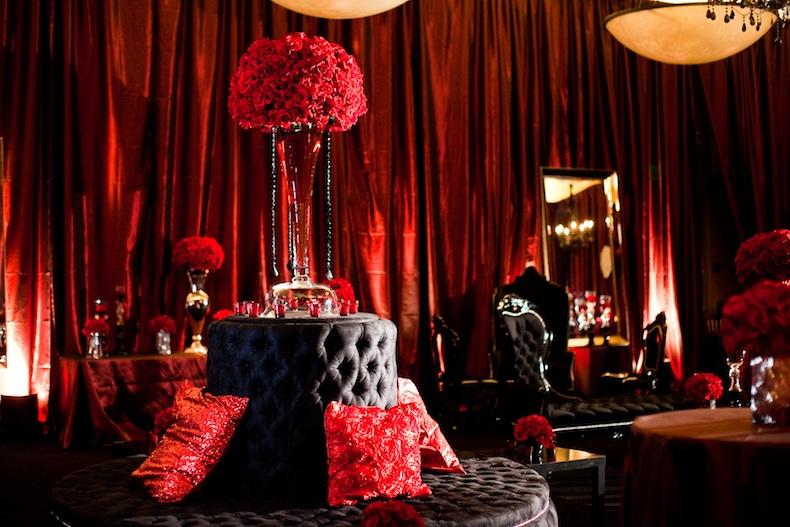 Wedding Colors Red And Black 24 Free Wallpaper  Hdblackwallpapercom