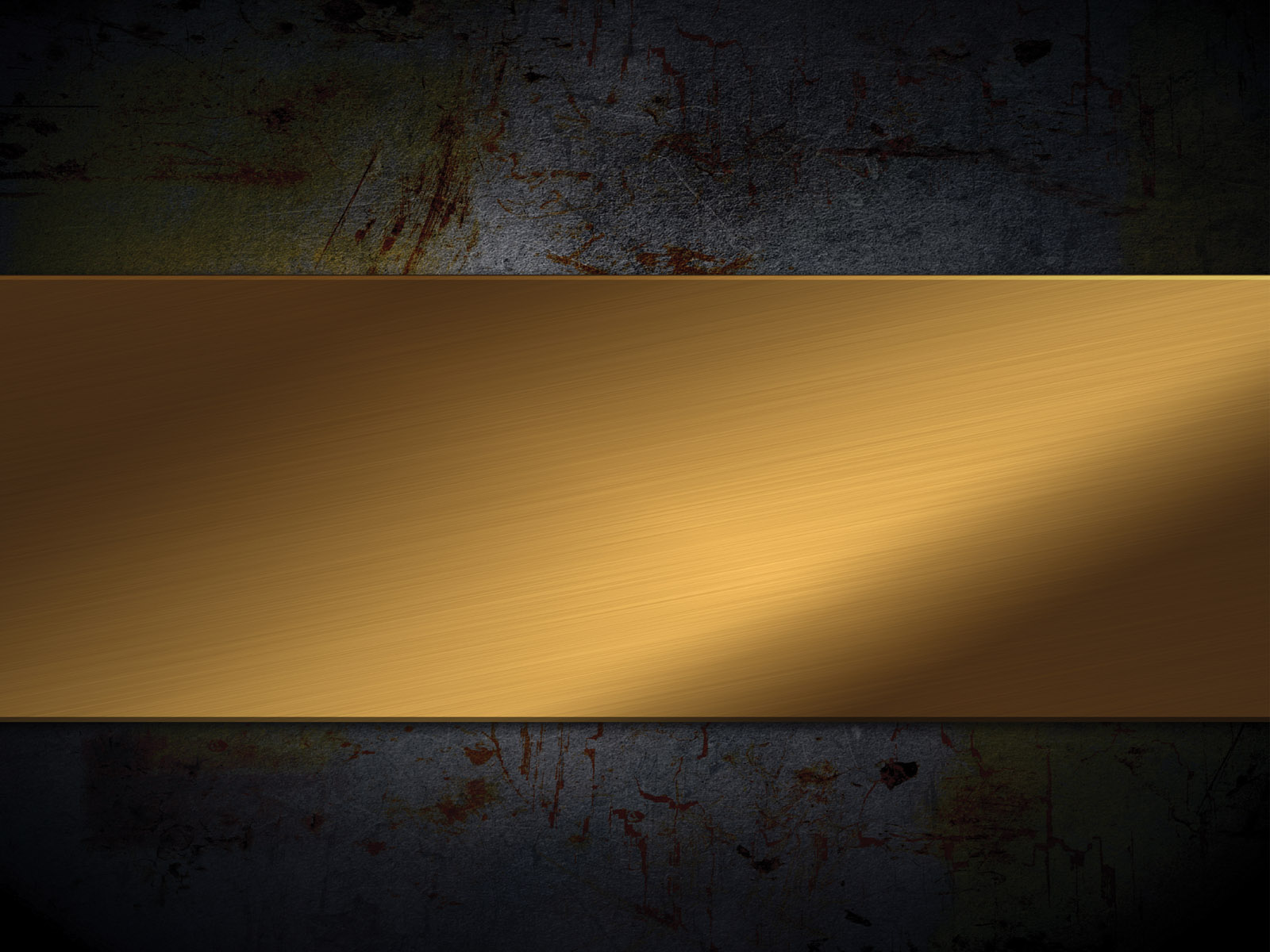Black And Gold Wallpaper 74 Background Wallpaper