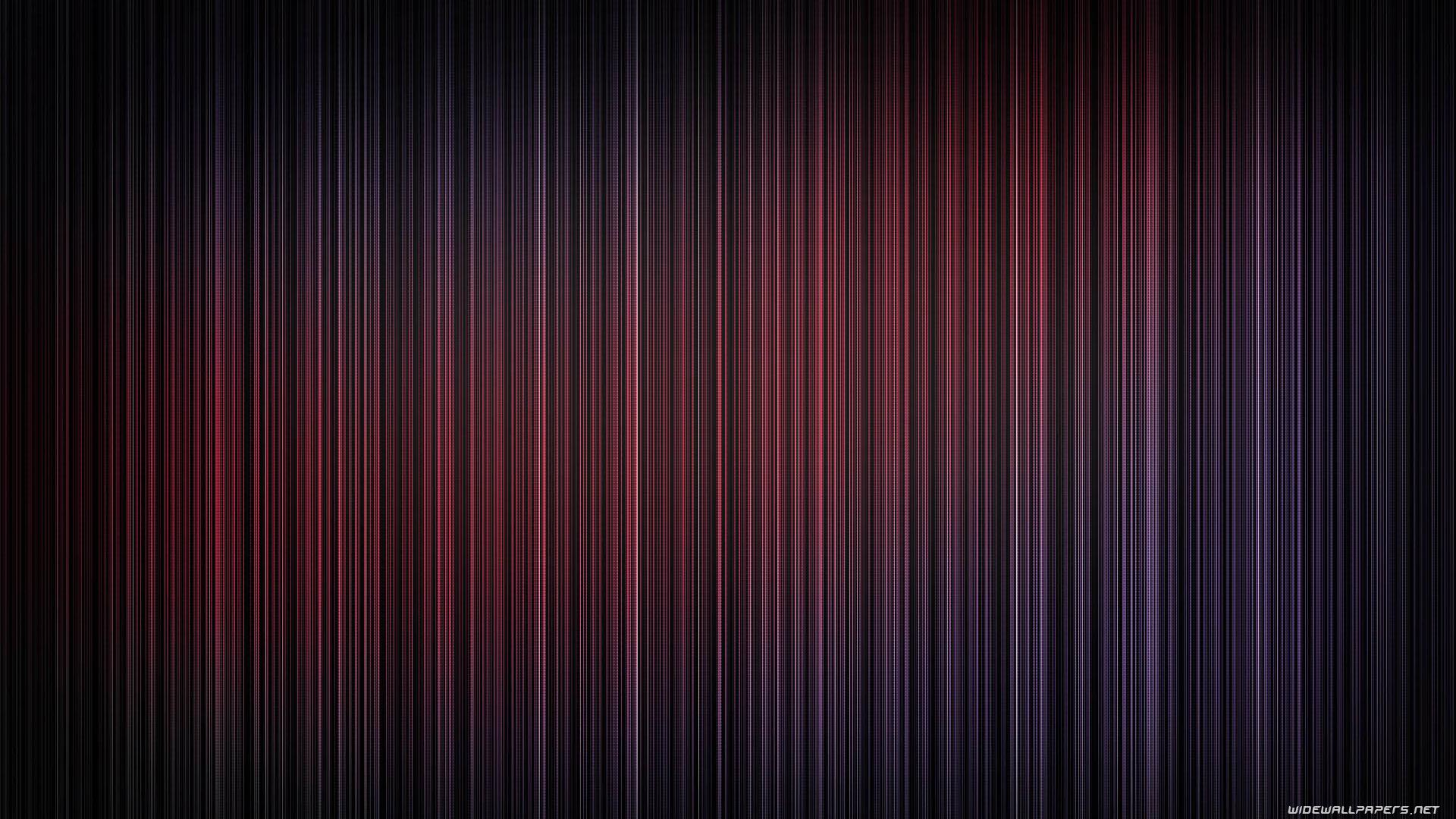 Black And Pink Wallpaper 57 Cool Hd Wallpaper
