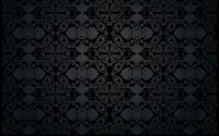 Black And Silver Damask Wallpaper 23 Free Wallpaper ...