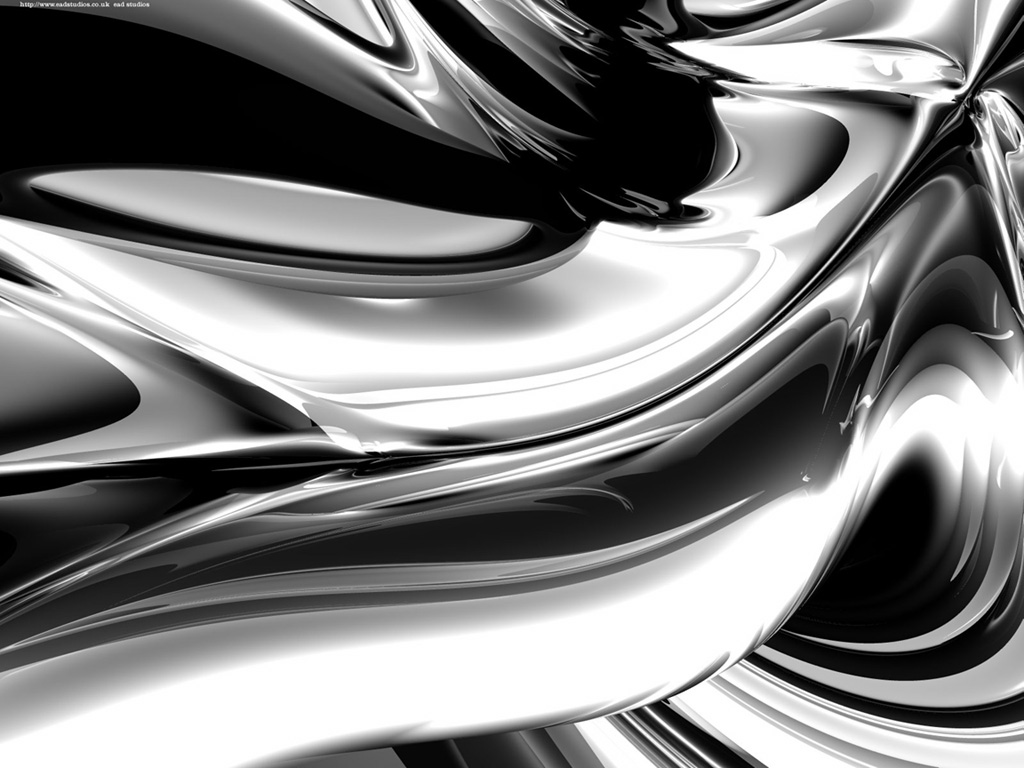 Black And Silver Wallpaper 6 Free Wallpaper