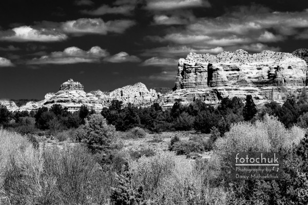 Black And White Landscape 27 Cool Hd Wallpaper