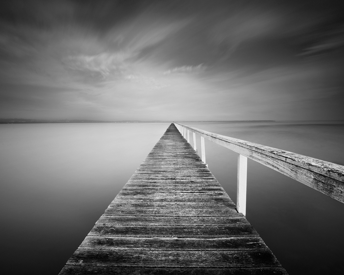 Black And White Landscape Photography 9 Wide Wallpaper  Hdblackwallpapercom