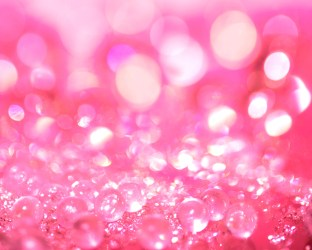pink cute background hd cool wallpapers desktop hdblackwallpaper