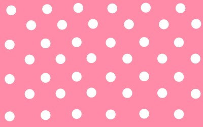 pink cute background desktop hdblackwallpaper