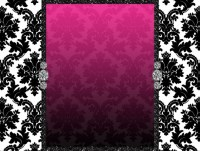 Hot Pink Backgrounds For Desktop 20 Hd Wallpaper ...