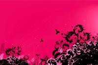 Hot Pink Backgrounds For Desktop 7 Background Wallpaper ...