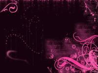 Pink And Black Wallpaper Designs 1 Cool Hd Wallpaper ...