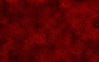 The gallery for --> Red Gold And Black Wallpaper