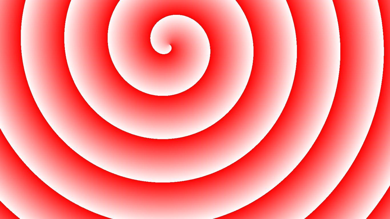 Red And White Wallpaper 15 Cool Hd Wallpaper  Hdblackwallpapercom