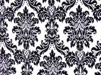 White And Black Wallpaper Designs 26 Cool Wallpaper ...