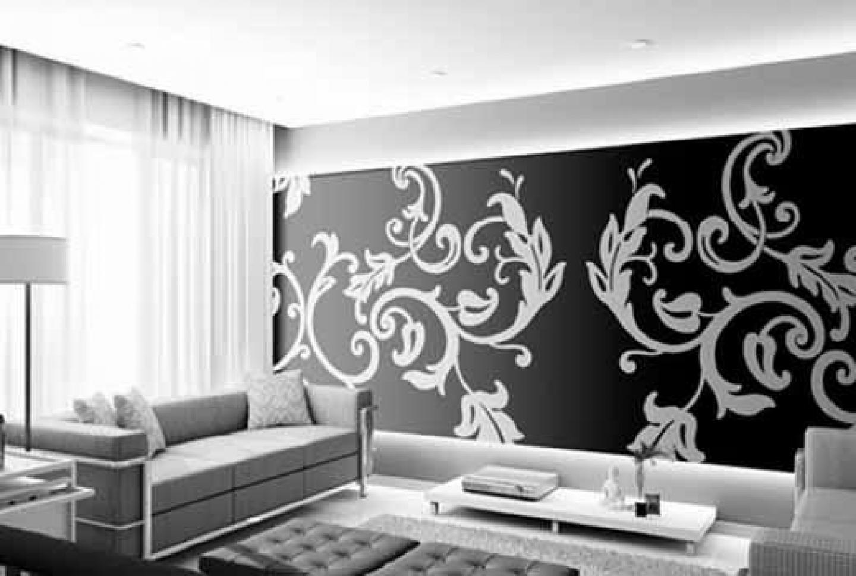 White And Black Wallpaper Designs 8 Cool Hd Wallpaper