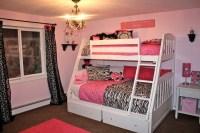 Black And Pink Bedroom Ideas 13 Hd Wallpaper
