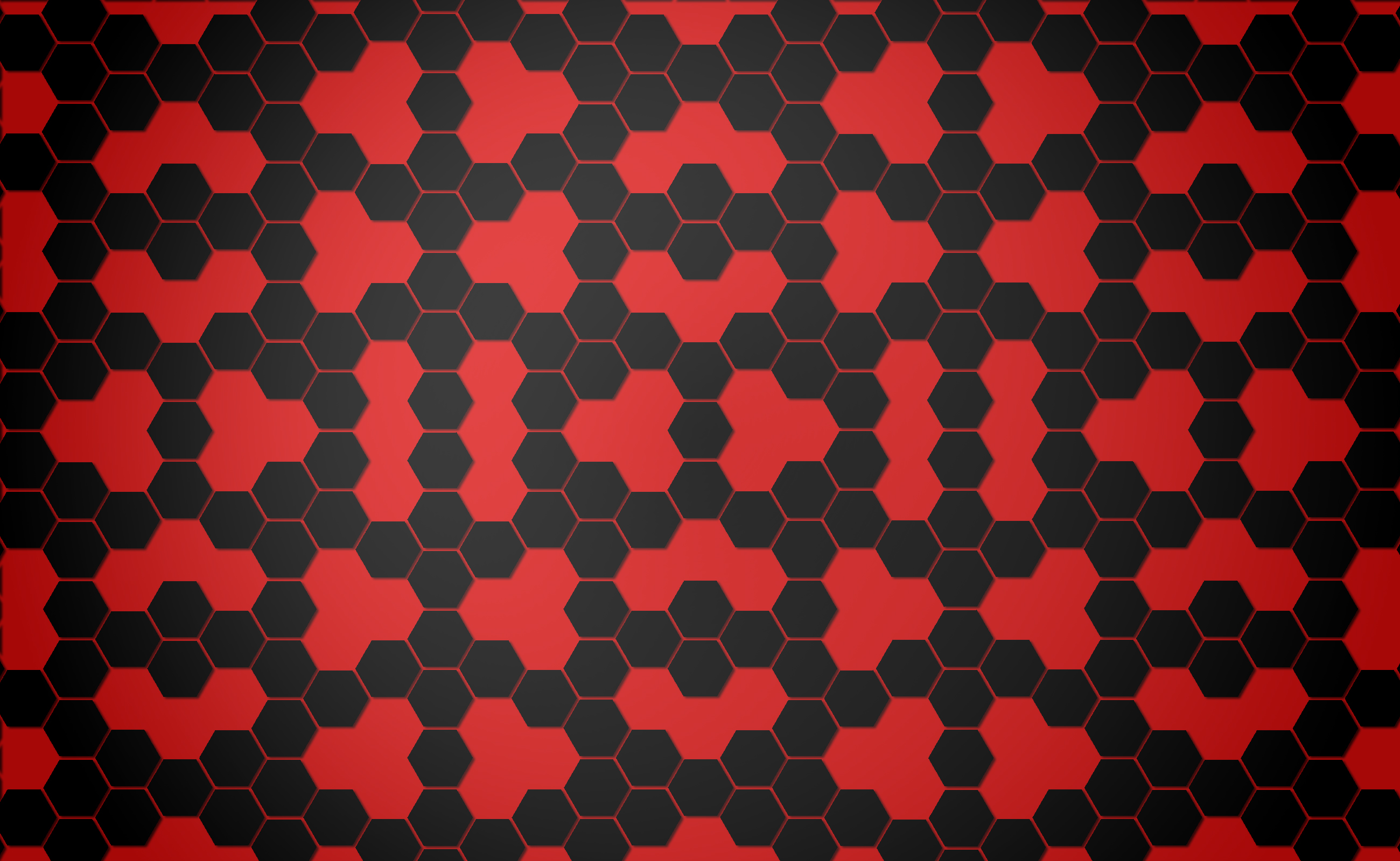 Black And Red Background Wallpaper 4 Desktop Background