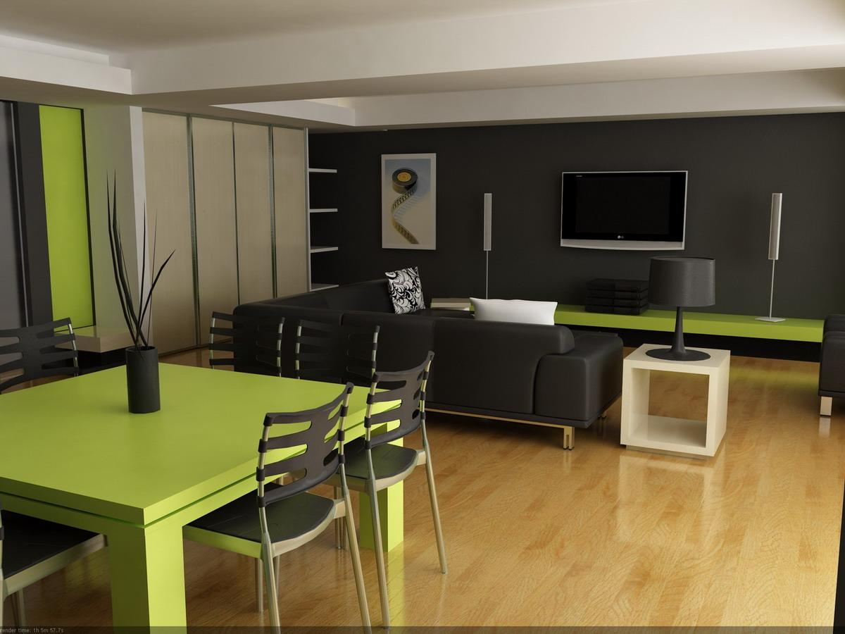 Iphone 6 Shelf Wallpaper Hd Green And Black Living Room 6 Cool Wallpaper