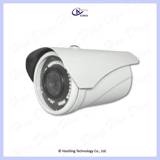宏頂科技HDC-AC-238 AHD 1080 微晶陣列 LED 管型攝影機,歡迎洽詢選購