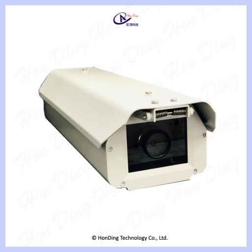 HDC-LPR200X-1 車牌辨識專用攝影機  車牌辨識・eTag・車道・門禁・監控系統科技整合專家,歡迎洽詢宏頂科技 +886-2-8811-2558