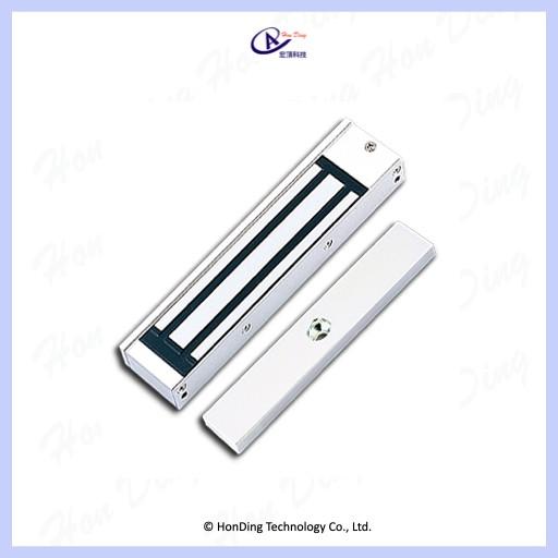 HDC-PML-150/ PML-151 磁力鎖  歡迎洽詢宏頂科技 +886-2-8811-2558