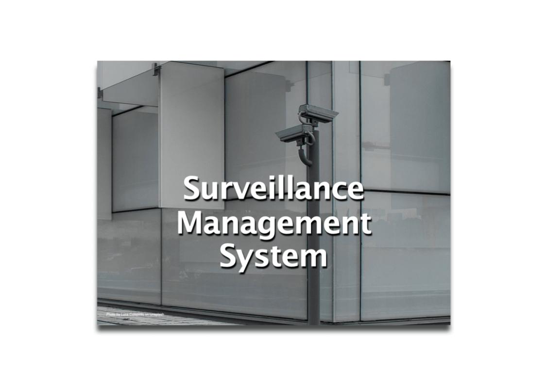 宏頂科技的監控主機採用AHD(Analog High Definition)類比高清,以最新 H.265 雙碼流影像壓縮格式,顯示解析度1920x1080,可依據需求選擇支援32 / 16 / 8 / 4 路影像。支援行動設備(Android/iOS)監看功能,支援遠端影像推播功能,以及具備密碼層級保護功能及新增管理權限功能等。監控攝影機以Sony 1080P CMOS 影像感測元件,影像辨識及細緻度高。紅外線投射距離可達20~25公尺,紅外線LED在昏暗環境自動啟動,ICR雙濾片自動切換影像更清晰。