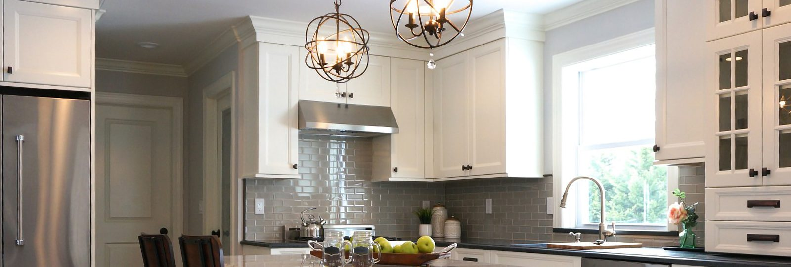 Kitchen Cabinets Styles Colors Features Heartland Design Iowa