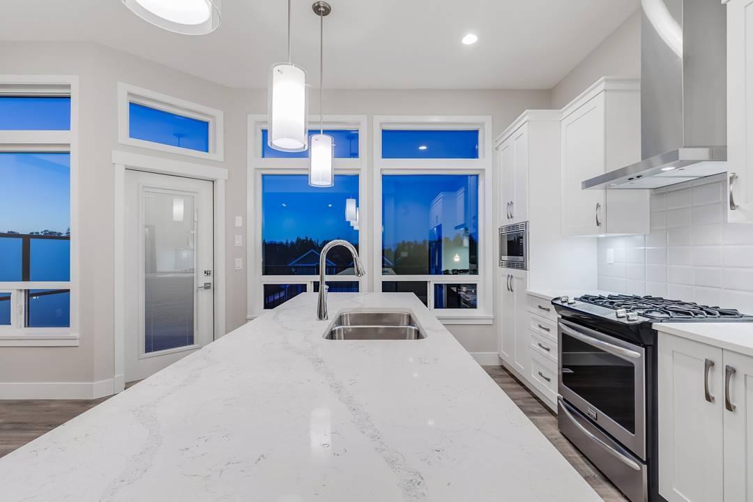 quartz kitchen countertops cabinet grease remover amazing many styles heartland design light white