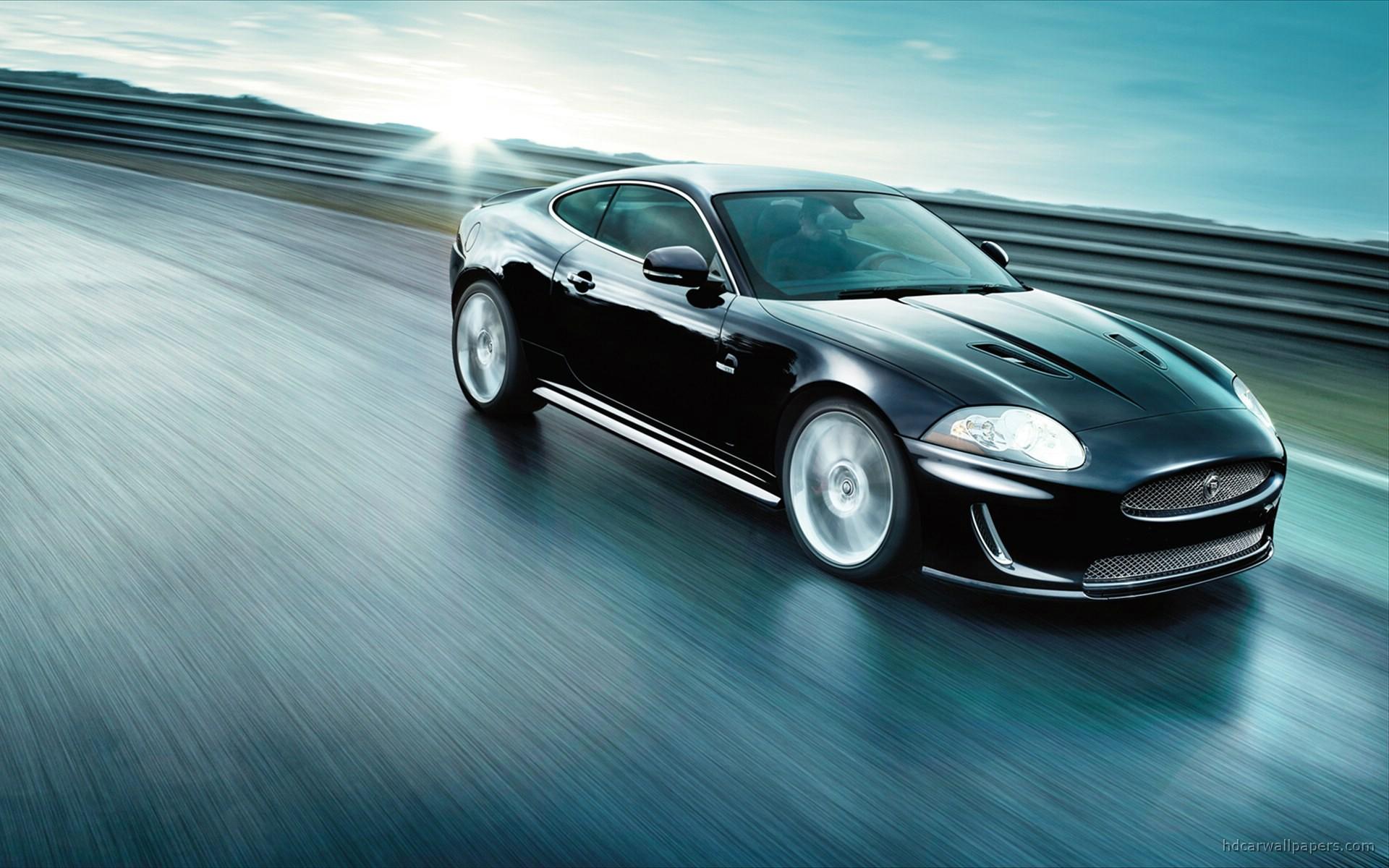 2011 Jaguar Xkr175 Wallpaper  Hd Car Wallpapers  Id #1611