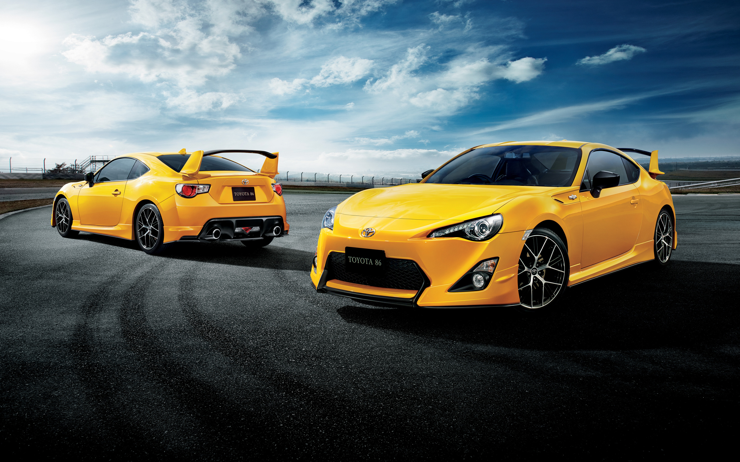 2015 Toyota 86 Gt Wallpaper  Hd Car Wallpapers  Id #5463