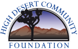 High Desert Community Foundation