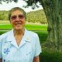 The Carollee Stater Scholarship Fund High Desert
